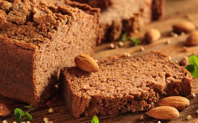 Health Conditions That Can Benefit From A Gluten-Free Diet