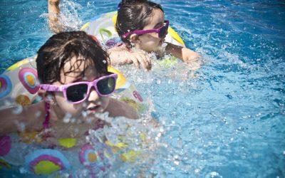 Be Sunscreen Savvy This Summer !