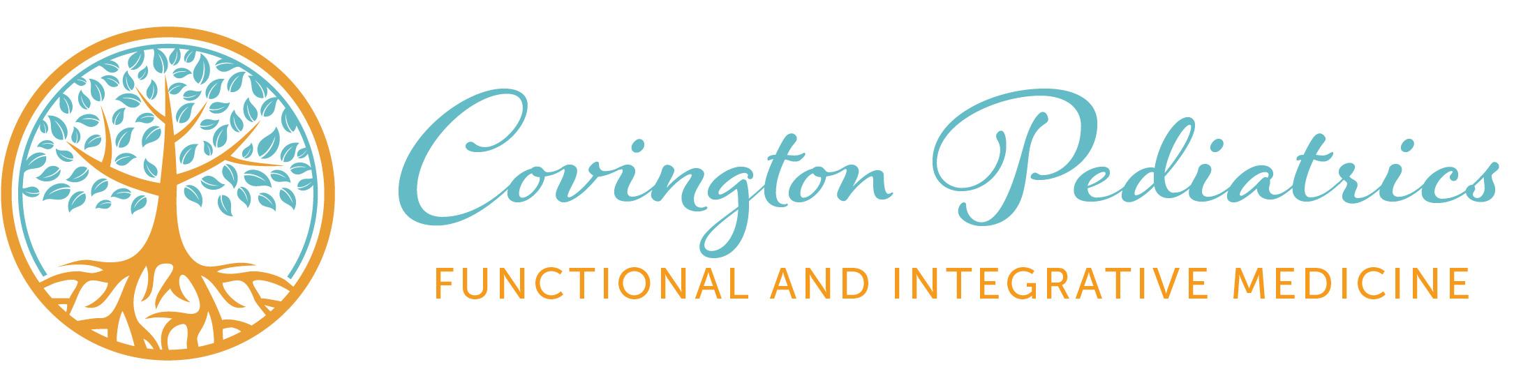 Covington Pediatrics